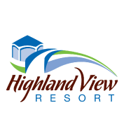 Highland View Resort