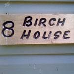 8-Birches